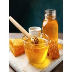 Compra miel online y descubra las propiedades de la miel