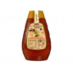 Miel antigoteo. De abejas 500grs