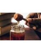 Miel de la Sierra de Grazalema | Directa de Fábrica | Natural| Comprar ahora
